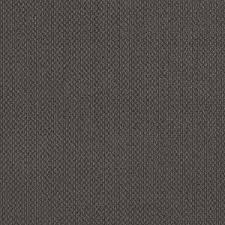 Black And Gold Upholstery Fabric Velvet Upholstery Fabrics Discounted Fabrics