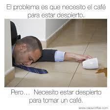 Cafe Meme - el problema de café meme caféjaja articulos