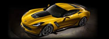 z06 corvette price 2017 chevrolet corvette z06 z06 inventory prices release date