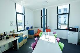 bureaux entreprise immobilier d entreprise guipavas a louer locati bureaux guipavas