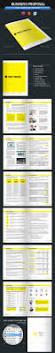 17 best images about prospectus templates on pinterest invoice