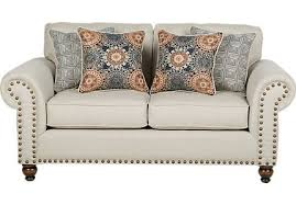 Dimensions Of Loveseat Standard Loveseat Size Picking The Ideal Loveseat