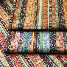 tissu d ameublement pour canapé tissu d ameublement pour canape 6 tissu pour canapé marocain
