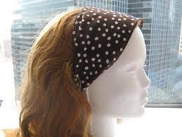 cloth headbands sewing patterns for dresses and skirts fabric headband