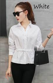 blouse wanita azure fashion glow top black atasan wanita blouse wanita