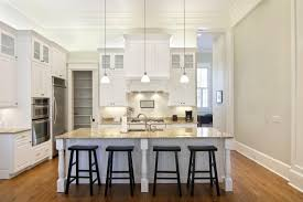 kitchen island chairs with backs best ideas kitchen remodel