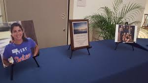 abby dougherty memorial family friends remember uf student