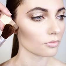 25 cheekbones makeup ideas simple makeup