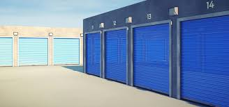 rolling garage doors residential garage doors essex installation u0026 repair rollaway garage doors