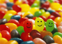 where to buy black jelly beans 43 best jelly beans images on jelly belly jelly beans