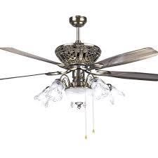 ceiling fan designer fans for living room make decorative