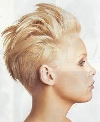 corporate sheik hair cuts 111 best hair images on pinterest hairstyle ideas short hair