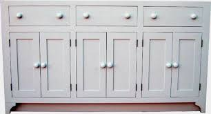 Styles Of Kitchen Cabinet Doors Shaker Style Kitchen Cabinet Doors 1 Spotlats
