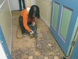 how to install linoleum flooring how tos diy addlocalnews com