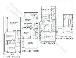 small luxury homes floor plans luxury homes floor plans florida small luxury homes floor plans