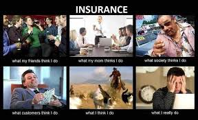 Workers Comp Meme - workers compensation insurance reality vs ideally wc analytics