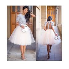 where to buy tulle ballet princess fairy style 5 layers tulle skirt zone net