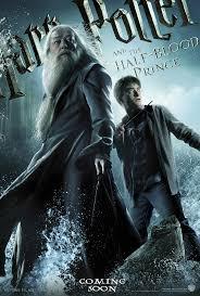 Harry Potter Movies by 35 Best Harry Potter Images On Pinterest Harry Potter Stuff