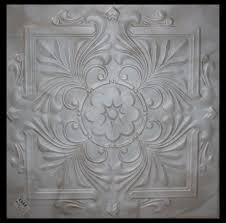 ceiling tiles ceiling decor