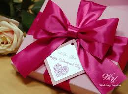 personalized wedding ribbon 84 best wedding bonbonniere images on candy boxes