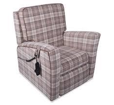 Bespoke Recliner Chairs Riser Recliner Chairs U0026 Electric Riser Recliner Chairs