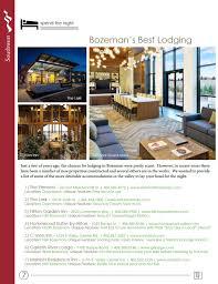 bozeman luxury real estate taunya fagan google