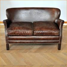 remplacer mousse canapé changer mousse canapé cuir meilleure vente canape vieux cuir