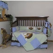 Noah S Ark Crib Bedding 14 Best Noah S Ark Nursery Ideas Images On Pinterest Baby Room