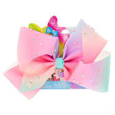 claires hair accessories jojo siwa s us