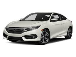 honda civic 2017 coupe 2017 honda civic union park honda wilmington de