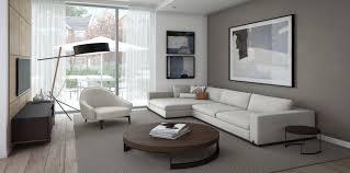 kudos home design inc kudos furnitures