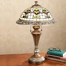 wholesale chandeliers lamp shades for chandeliers wholesale table lamps stained glass