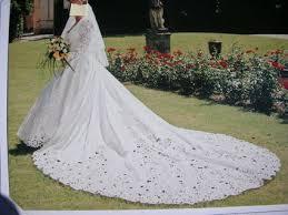 occasion mariage robe de mariée cymbeline pas cher occasion du mariage