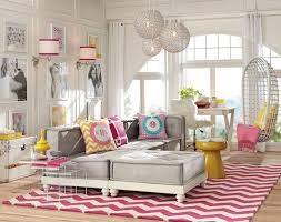 pottery barn girl room ideas pbteen design a room pottery barn teen room ideas pottery barn teen