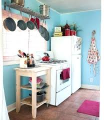clever storage ideas for small kitchens shelves for small kitchens baskets on shelves for small kitchen