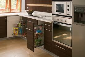 easy kitchen ideas astounding ideas easy kitchen designer free design software for