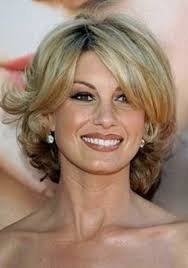 debra norville new hairstyles 2015 short hair cuts for women over 50 the best short hairstyles for