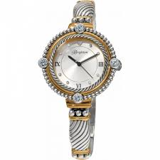 Watches For Jewelry Making Fashion Watches For Women Gold U0026 Silver Watches Brighton