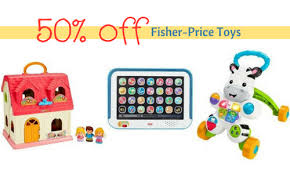 target black friday cartwheel toy deals 50 off fisher price toys southern savers
