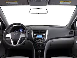 2013 hyundai accent manual 2013 hyundai accent price trims options specs photos reviews