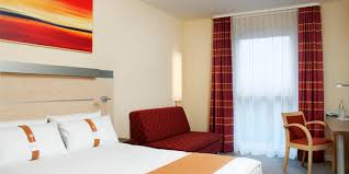 design hotel nã rnberg inn express nürnberg schwabach hotel by ihg