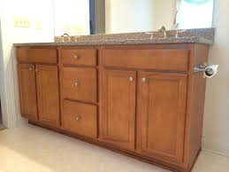 Overlay Kitchen Cabinets Services U0026 Products U2013 Cabinetry By Design Llc