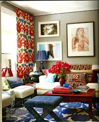 bedroom glamorous eclectic living room decor ideas home