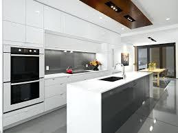 ikea shallow kitchen cabinets shallow kitchen cabinets ikea shallow kitchen cabinets modern with