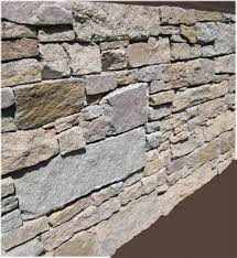 stone veneer panels spaces with cultured stone field stone