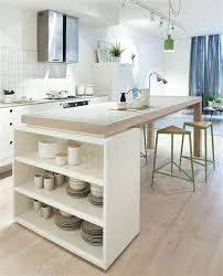 dimension ilot cuisine ilot cuisine ikea cuisine design central 6 dimension cuisine cuisine