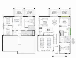 split floor plan house plans split floor plan homes luxury 50 unique floor plans split level
