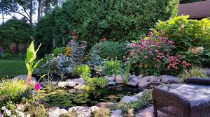 Backyard Gift Ideas Gift Certificates Unique Water Feature Gift Ideas Rochester Ny