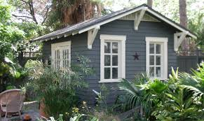 shed style homes shed style homes ideas best image libraries