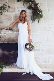 popular wedding dresses most popular wedding dresses on the top 10 instyle co uk